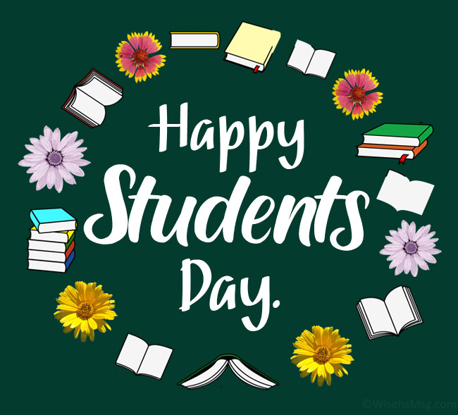 Happy-Students-Day-Quotes