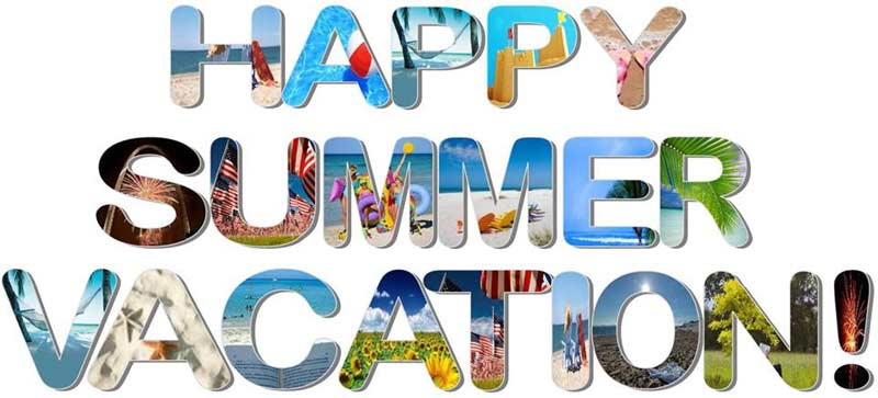 Happy-Summer-Vacation-Wishes-and-messages