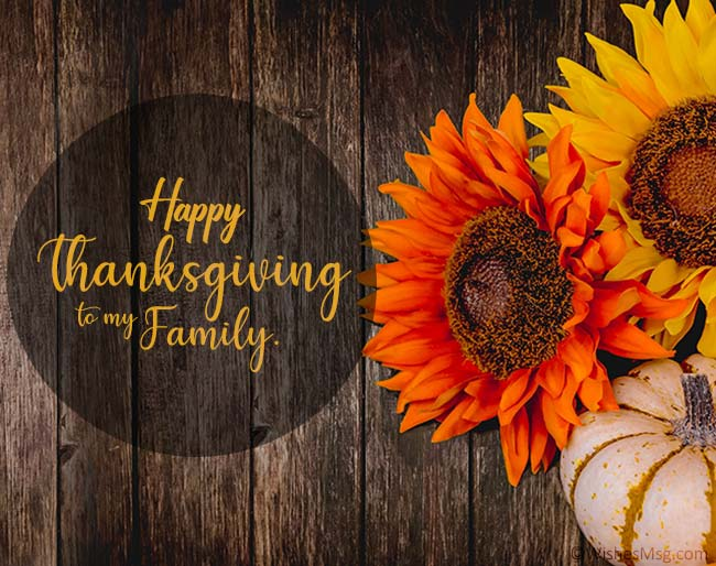 Happy-Thanksgiving-to-my-family