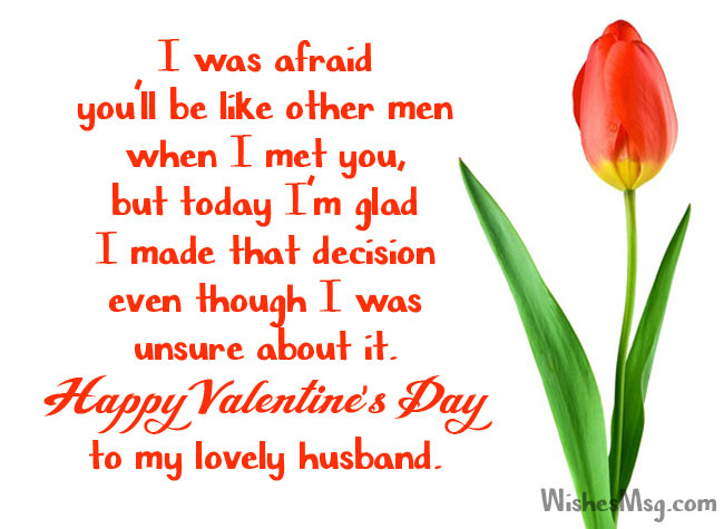 Happy-Valentine's-Day-Wishes-for-Husband