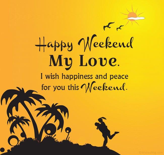 Happy-Weekend-my-Love