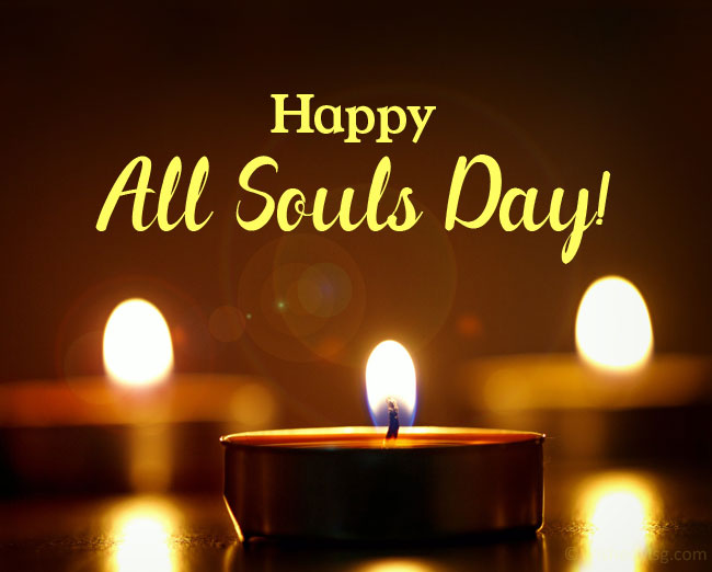 Happy-all-souls-day