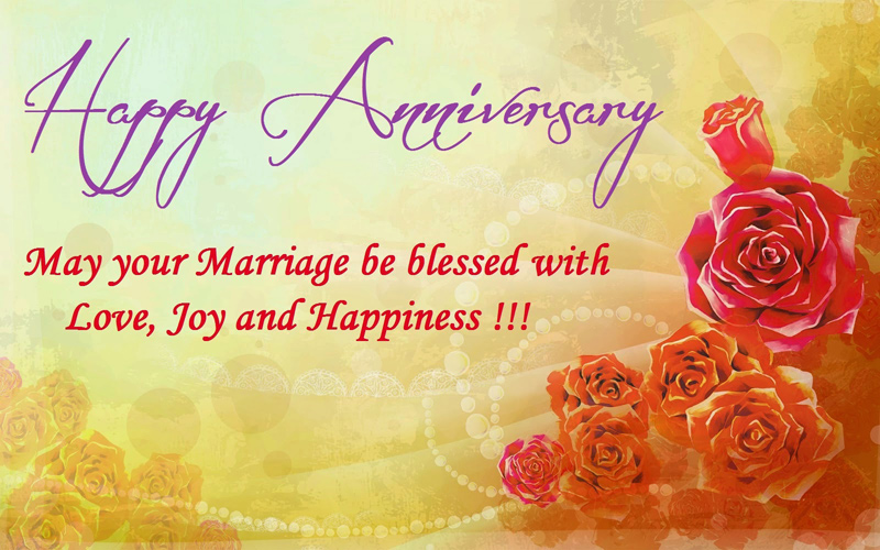 Wedding anniversary wishes for friends wishesmsg wedding anniversary wishes for friends m4hsunfo