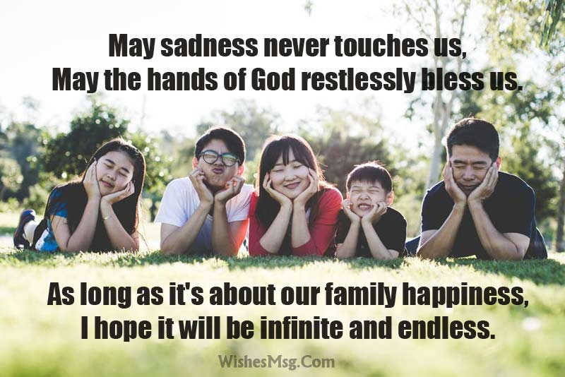 Happy-family-messages-and-quotes-with-images