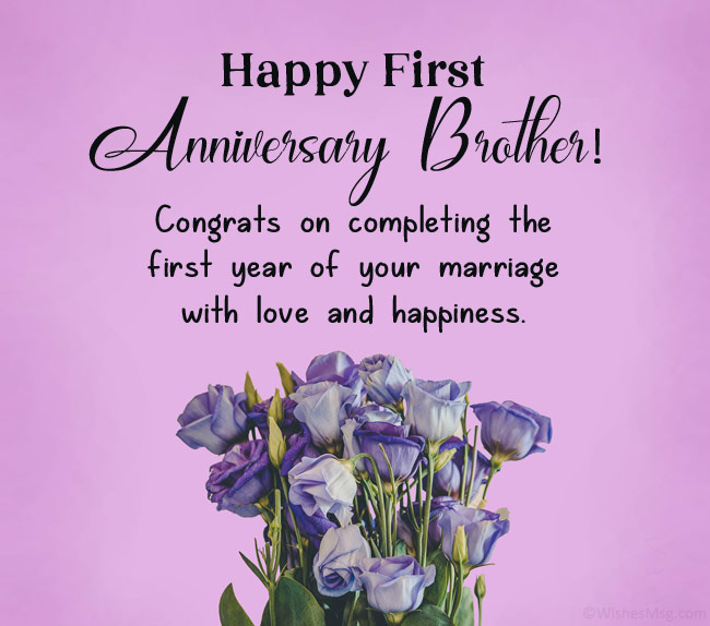 Happy-first-anniversary-brother