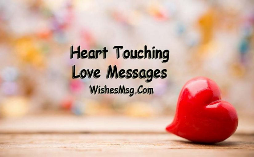 Image of: Status Womens Day Wishes Messages And Quotes Heart Touching Love Messages To Delight You Sweetheart Jnana Kadalicom telugu Quotes 150 Love Messages Heart Touching Romantic Love Messages