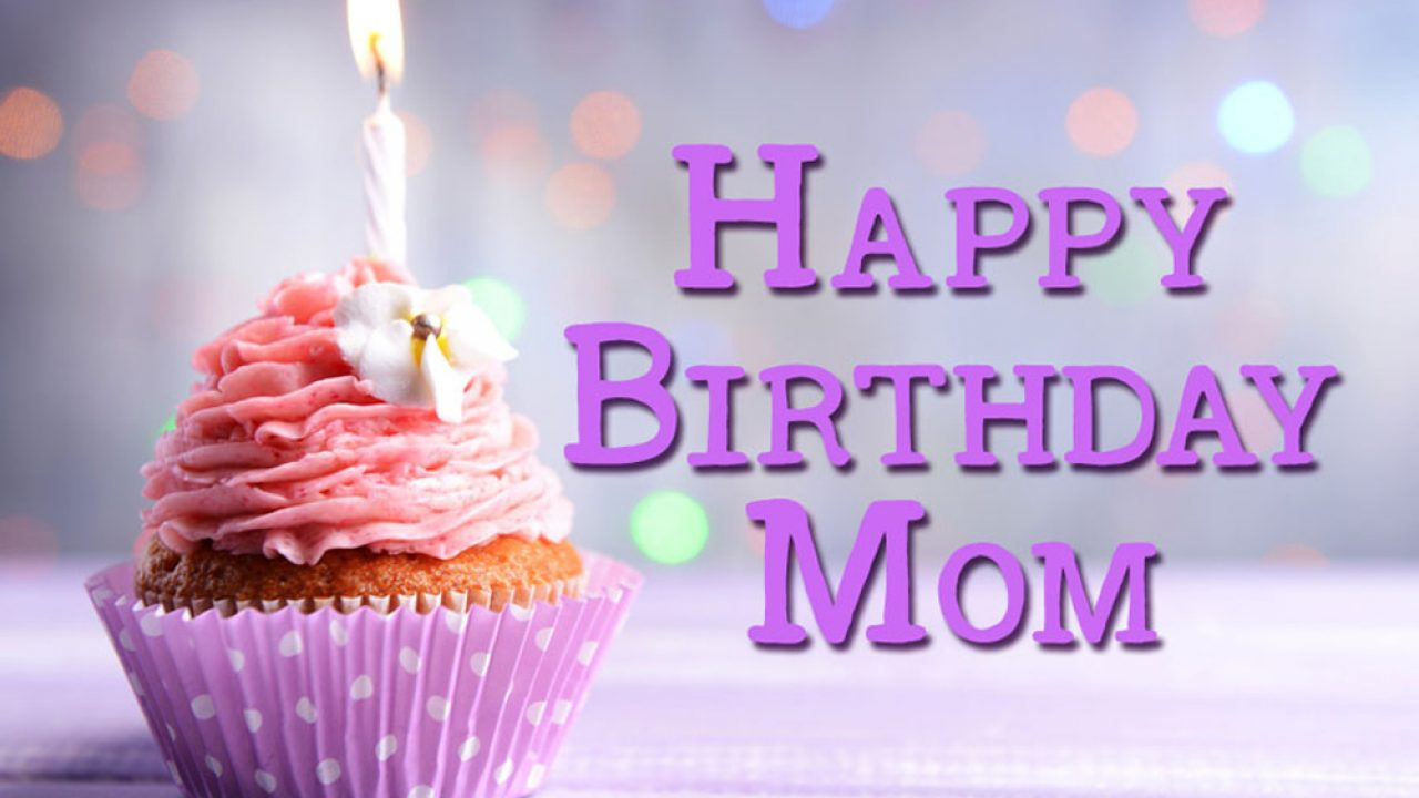 Astonishing 100 Birthday Wishes For Mother Happy Birthday Mom Wishesmsg Personalised Birthday Cards Paralily Jamesorg