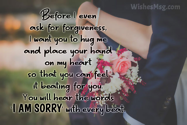 Heartfelt-Sorry-Messages-For-Husband