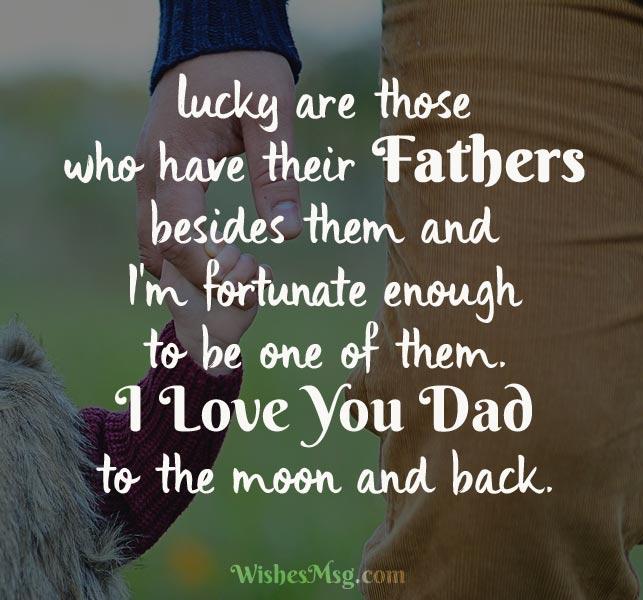 Heartwarming-I-love-you-Dad-Texts