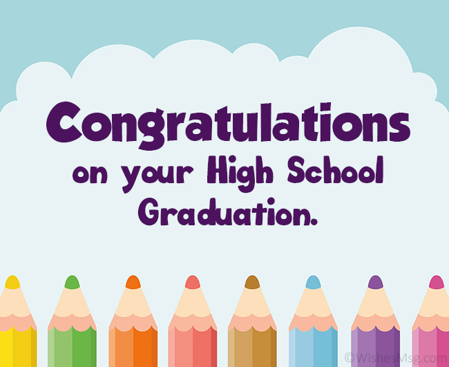 High-School-Graduation-Wishes