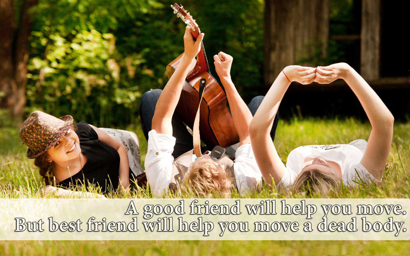 hilarious-funny-friendship-messages-and-quotes-with-images