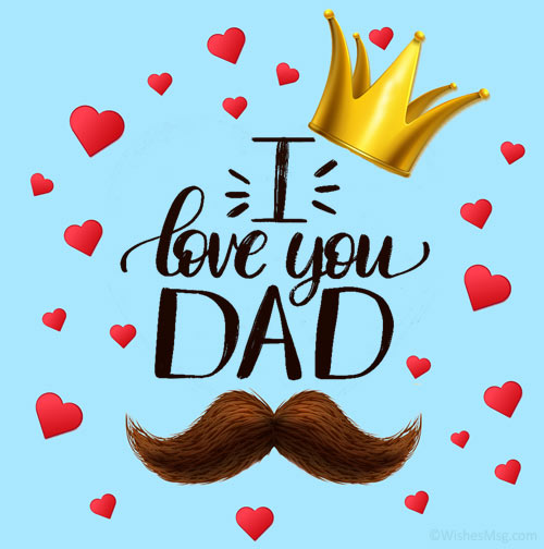 I-Love-You-Dad-Images