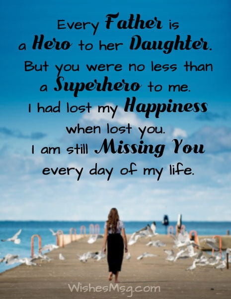 I-Miss-You-Messages-For-Dad-After-Death-From-Daughter