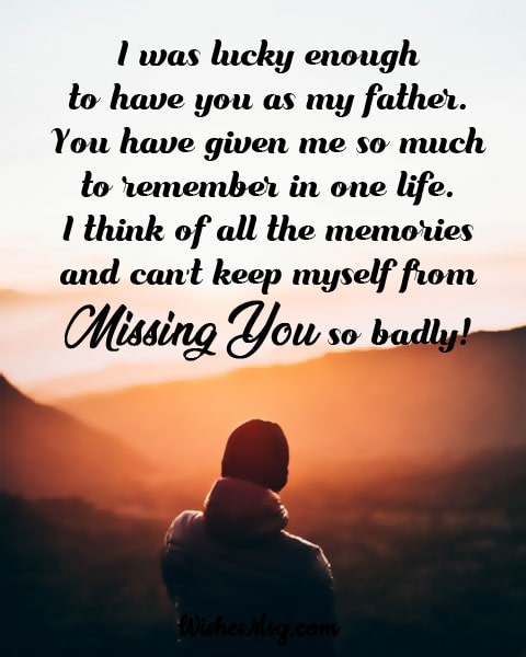 I-Miss-You-Messages-For-Dad-After-Death-From-Son
