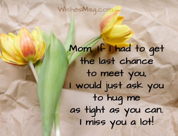 I-Miss-You-Messages-For-Mom-After-Death-From-Son