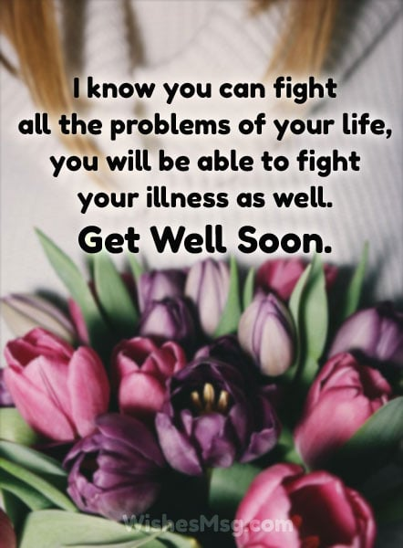 I Am Eagerly Waiting For You To Come Back With More Liveliness Light Up Our Lives Get Well Soon