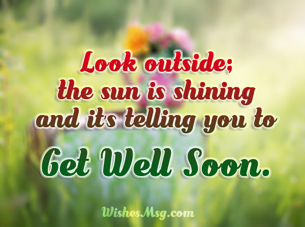Inspirational-Get-well-soon-wishes-Religious-messages