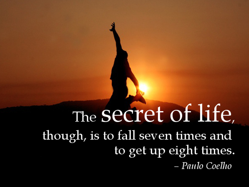inspirational-life-quotes-the-secret-of-life