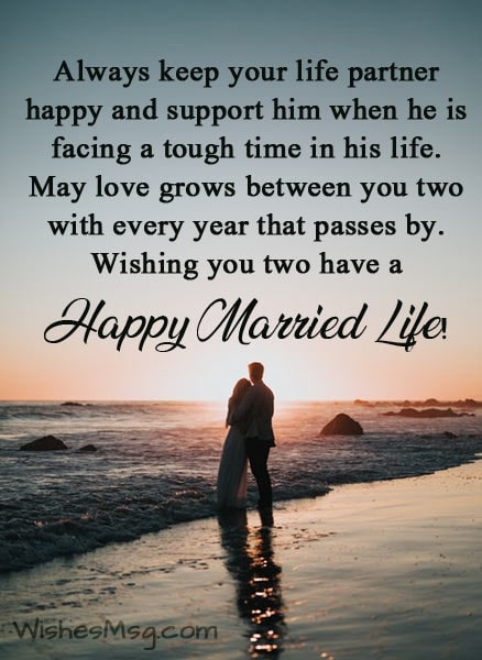 Inspirational-Wedding-Wishes-for-Sister