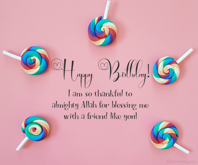 Islamic-Birthday-Wishes-for-Friend
