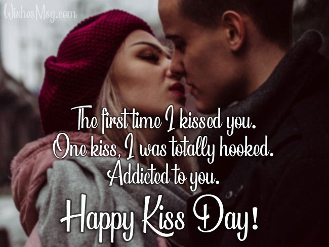 Kiss-Day-Wishes-Messages-Quotes