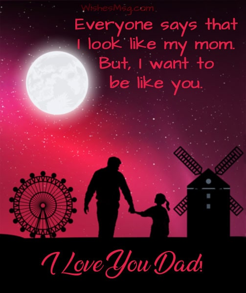 Love-Messages-for-Dad-from-Daughter