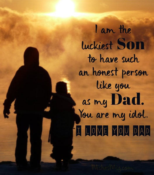 Love-Messages-for-Dad-from-Son