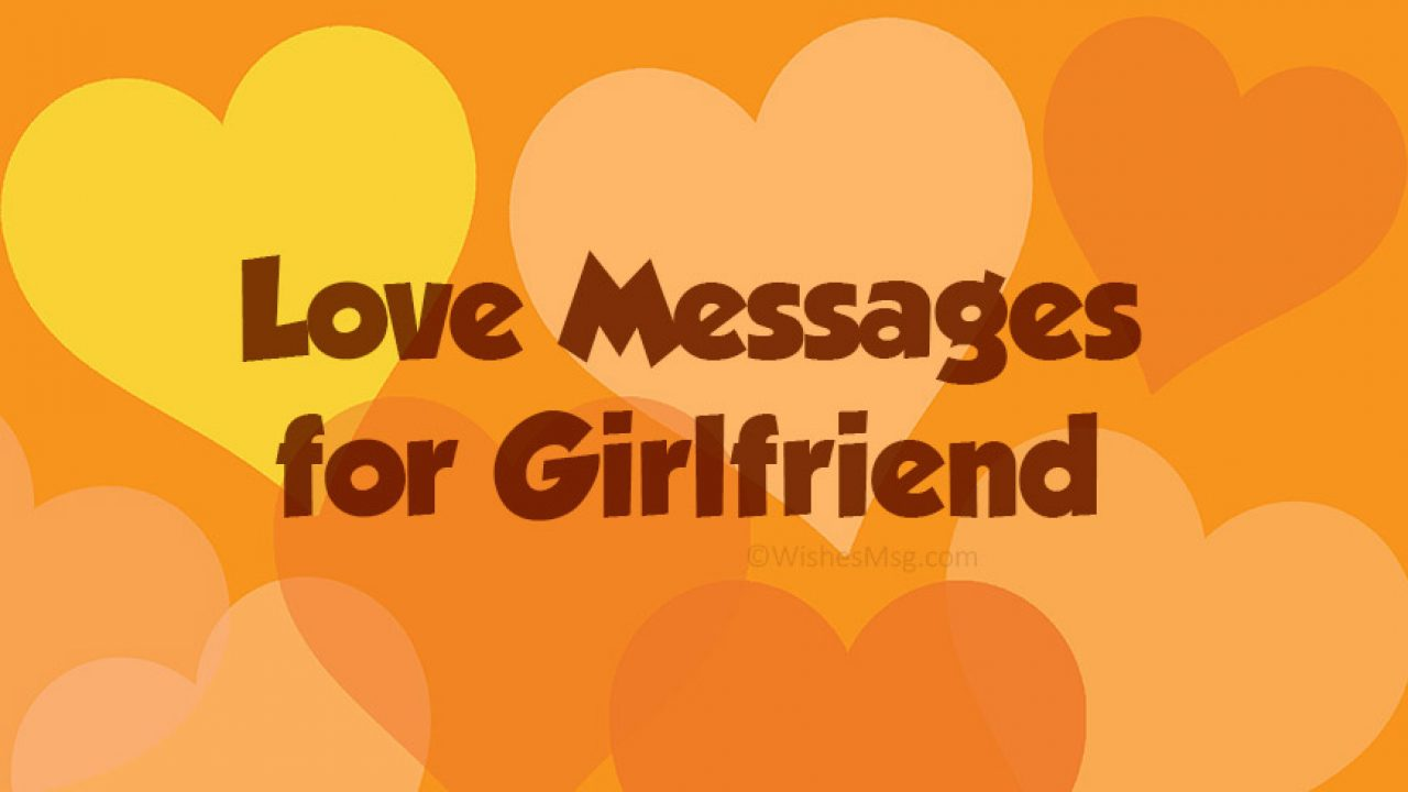 Text girl send sweet a to like you messages to 100+ Sweet