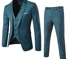 Men Suit Slim Fit for husband