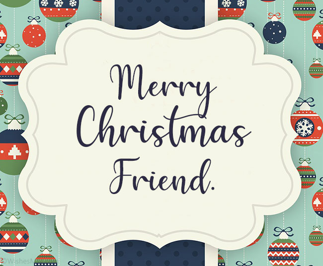 Merry-Christmas-Friend