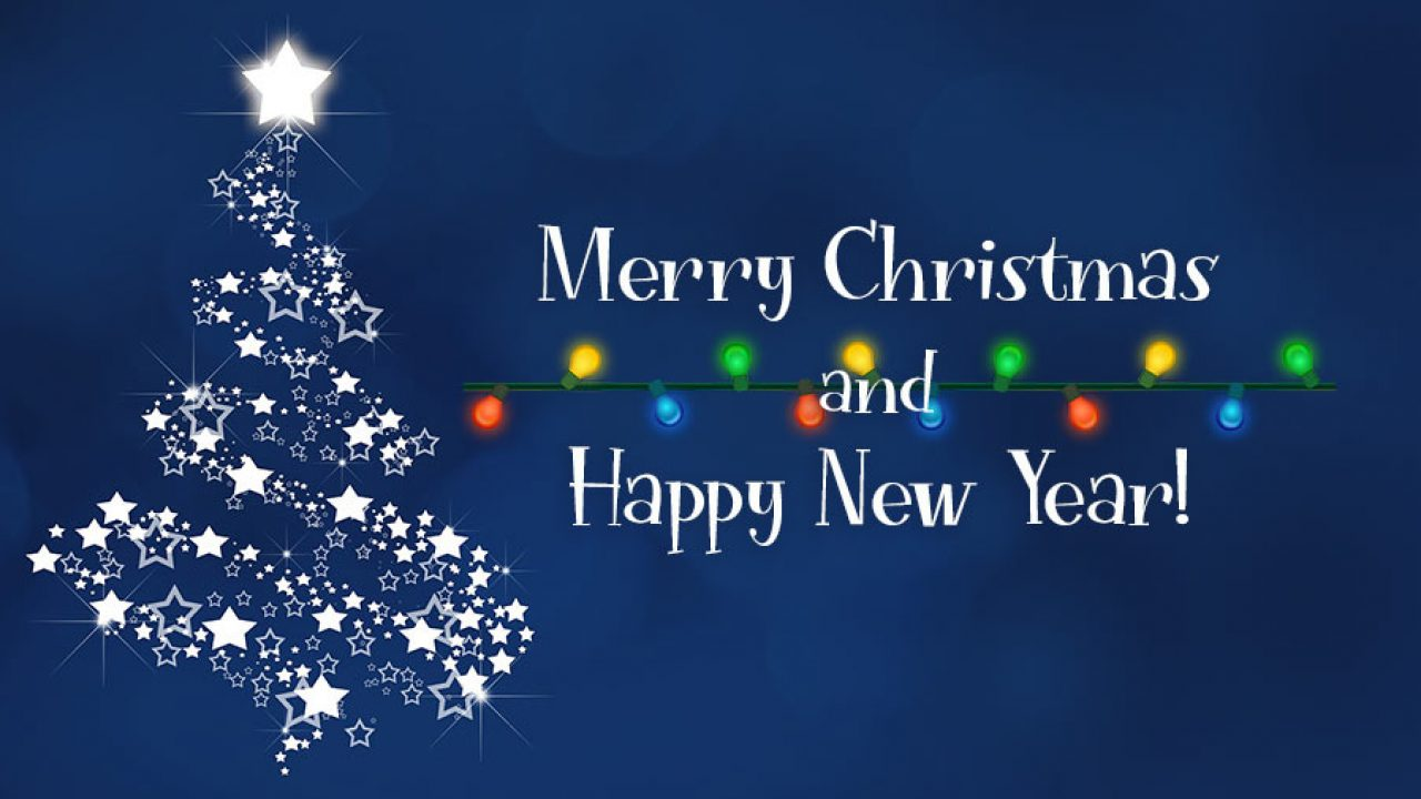 Merry Christmas And Happy New Year 2021 Greetings Merry Christmas And Happy New Year Wishes Wishesmsg