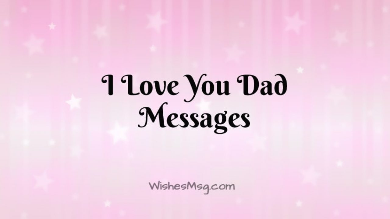 At me night my touched dad I was