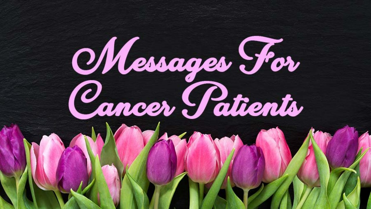 Inspirational Bible Quotes For Cancer. QuotesGram