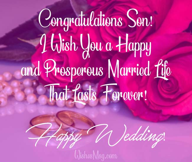Messages-From-Father-To-Son-On-His-Wedding-Day