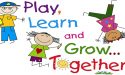 Inspirational Messages For Kids & Learnable Quotes