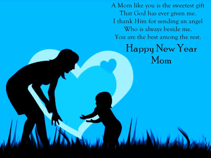 new year wishes for friends and family wishesmsg
