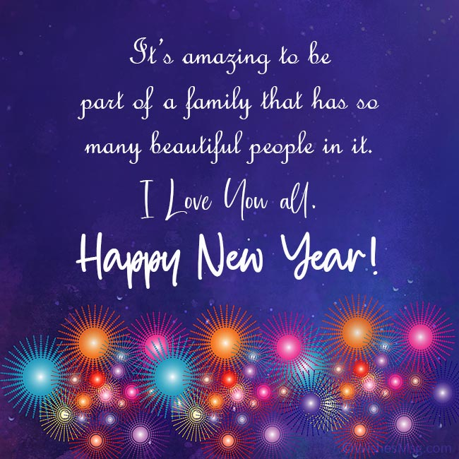 New-Year-Wishes-for-Family