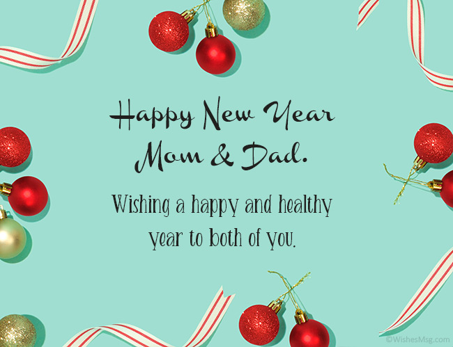 New-Year-Wishes-for-Parents
