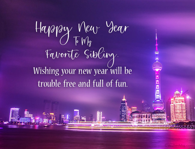 New-Year-Wishes-for-Siblings