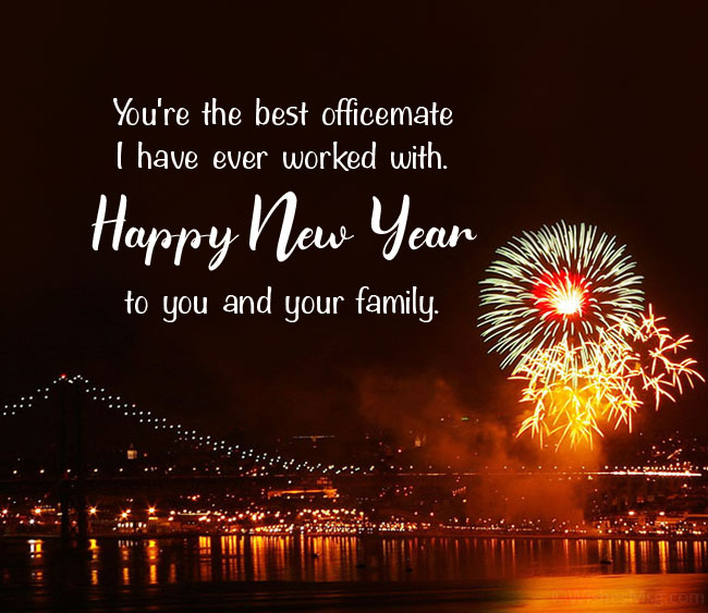 New-Year-Wishes-for-officemate
