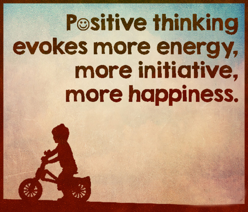 positive-thinking-picture-messages