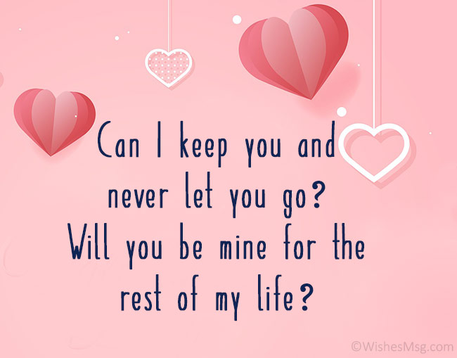 Propose-Message-to-a-Girl