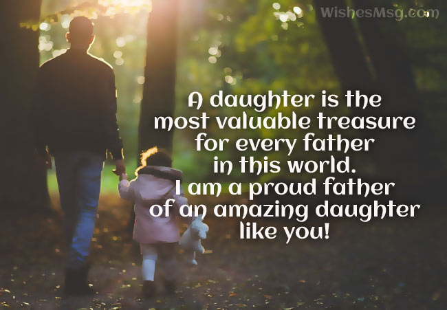 Proud-message-for-daughter-from-father-image