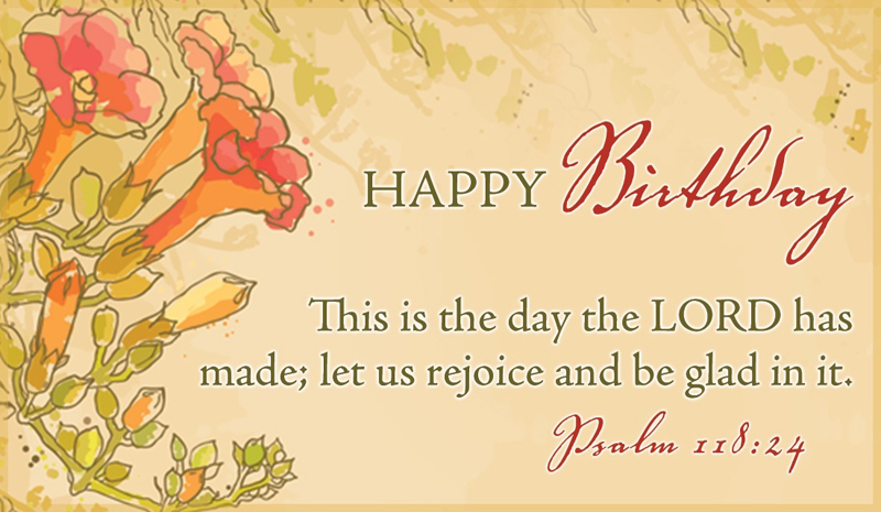 50 religious birthday wishes and messages wishesmsg religious birthday wishes and spiritual messages m4hsunfo