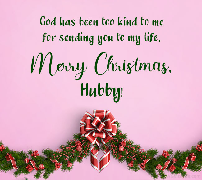 Religious-Christmas-Wishes-for-Husband