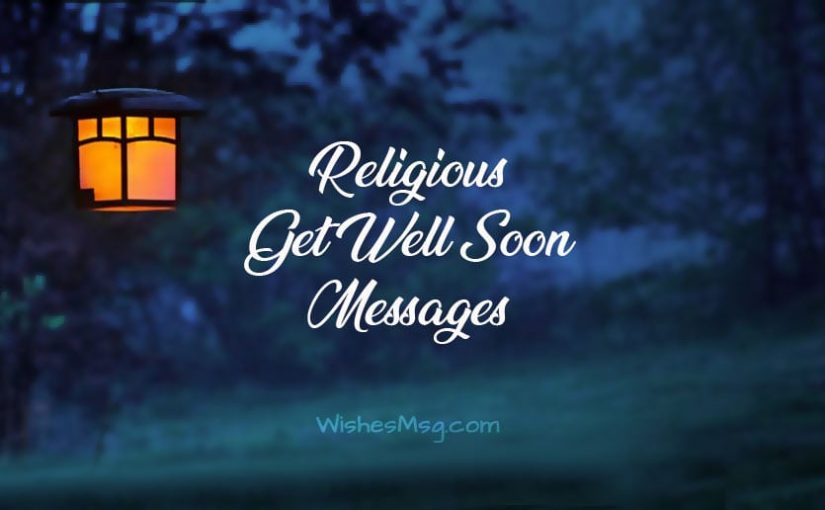 Religious-Get-Well-Wishes