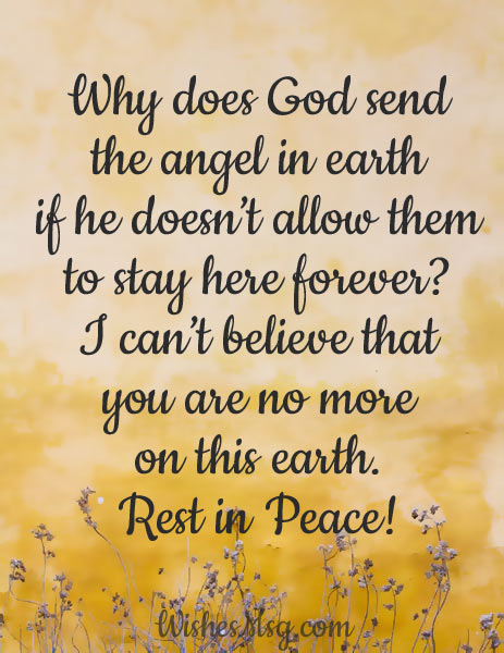 Rest-In-Peace-Message-for-Loved-One