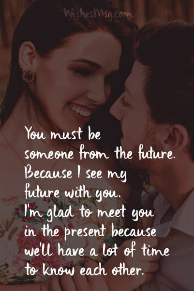 Romantic-Flirty-Messages-for-Her