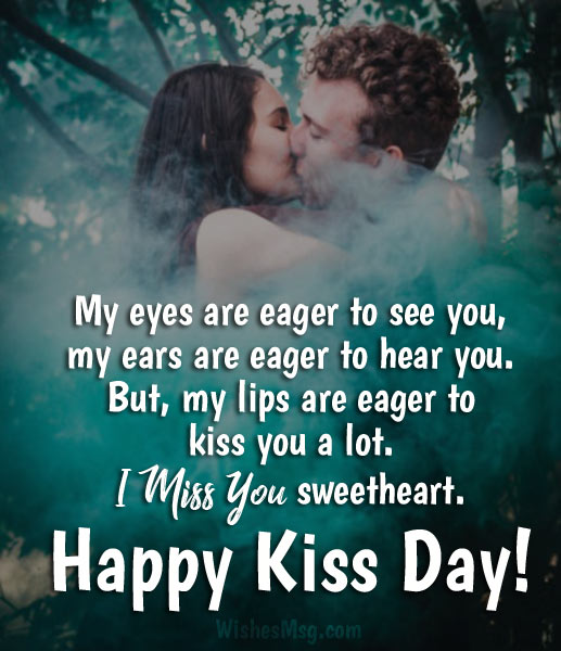 Romantic-Kiss-Day-Wishes-and-Messages