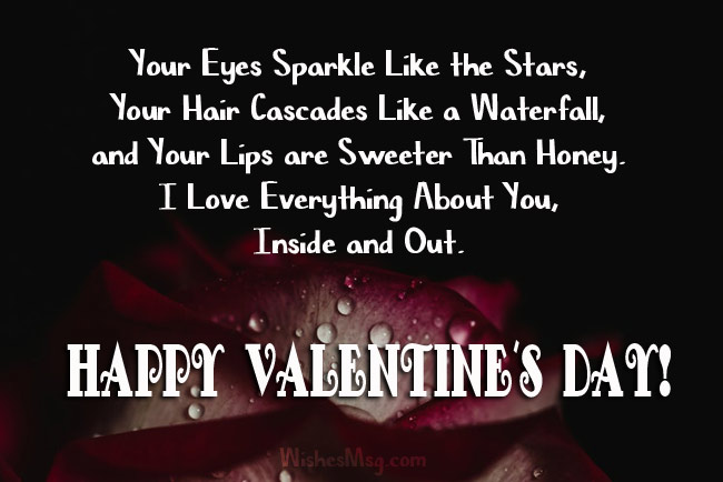 Romantic-Valentine's-Day-Messages-for-Wife